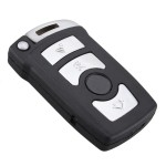 REPLACEMENT-4-BUTTON-font-b-FOB-b-font-CASE-WITH-logo-FOR-font-b-BMW-b