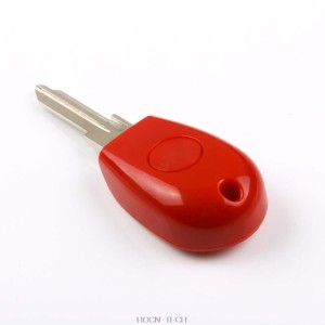 Red-Color-Replacement-Transponder-Key-Shell-Fob-For-Alfa-Romeo-145-146-155-GTV-GTV-Spider