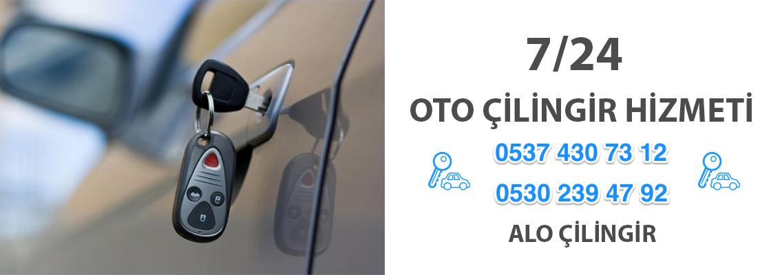 oto-cilingir-hizmeti